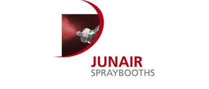 Junair Spraybooths Ltd