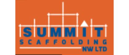 Summit Scaffolding NW Ltd