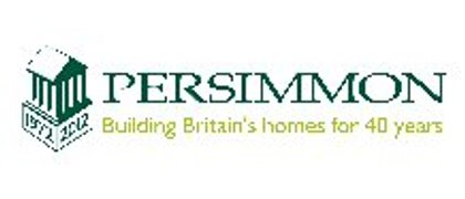Persimmion Homes