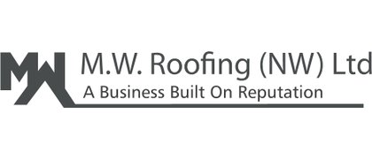 M.W. Roofing (NW) Ltd