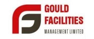 Gould Facilities Management Ltd