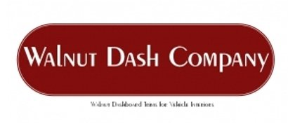 Walnut Dash Co