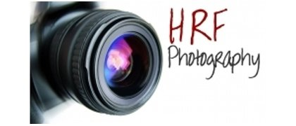 HRF Photography