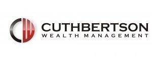 Cuthbertson Wealth Management