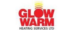 Glow warm Heating