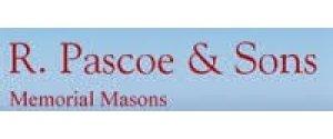 E Pascoe & Son