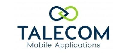 Talecom Ltd