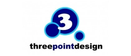 Three Point Design Ltd