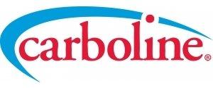 Carboline UK