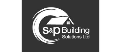 S & P Building Solutions