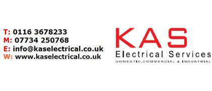 KAS Electrical
