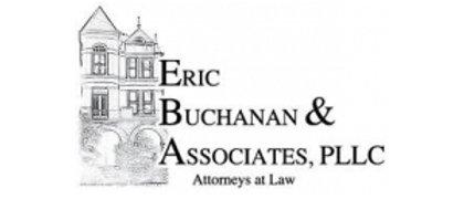 Eric Buchanan & Associates