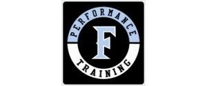 Fury Performance