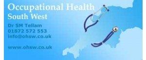 Occupational Health South West Ltd