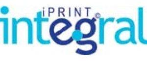 Integral Print