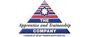 Apprenticeship Training Company