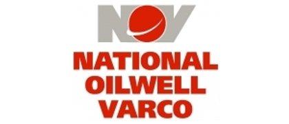 National Oilwell Varco UK Ltd