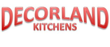 Decorland Kitchens