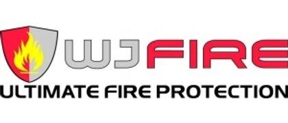 WJ FIRE