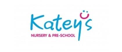 Kateys Nurserys