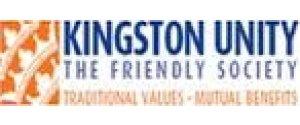 Kingston Unity