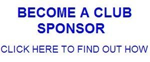 Become a Club Sponsor