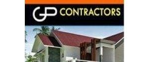 G P Contractors