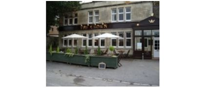 The Crown, Bathford