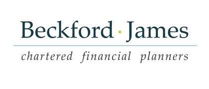 Beckford James