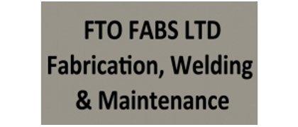 FTO FABS Ltd