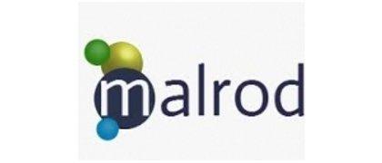 Malrod Insulation Ltd