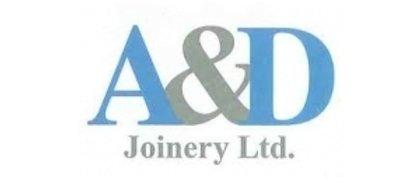 A & D Joinery Ltd