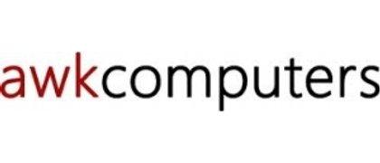 A.W.K Computers