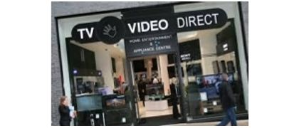 TV & Video Direct