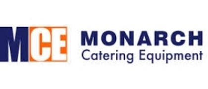 Monarch Catering Equipment Ltd