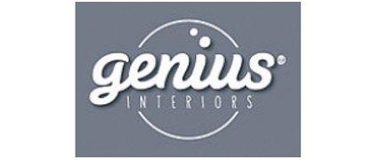 Genius Interiors