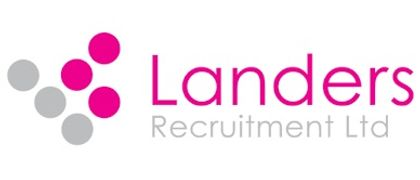 Landers Recruitment