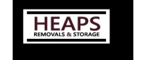Heaps Removals