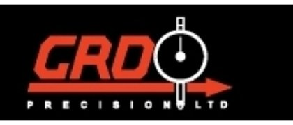 GRD Precision Ltd