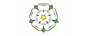 Yorkshire RFU