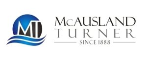 McAusland and Turner Limited