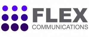 Flex Communications