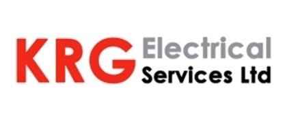 KRG Electrical Services Ltd