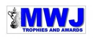 MWJ Trophies