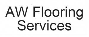 AW Flooring Services