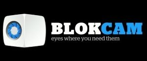Blokcam