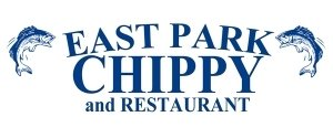 East Park Chippy