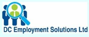 DC Employment Solultions Ltd