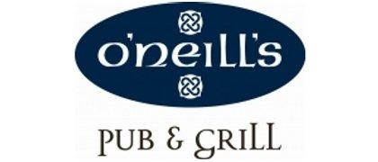 O'Neills Pub & Grill