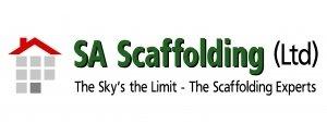 SA Scaffolding